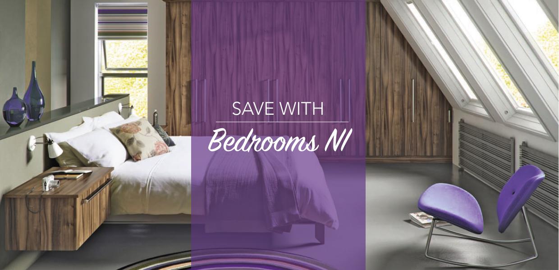 Bedrooms NI