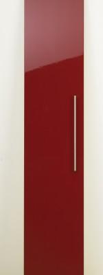 Duleek GLoss Red