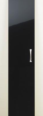 Duleek Gloss Black