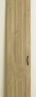 Rossapenna Winchester Oak