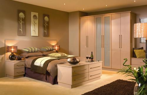 bedroom-zoom-Duleek-design-in-High-Gloss-Cappuccino